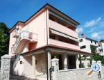 Villa Amalija - Pula Chorvatsko
