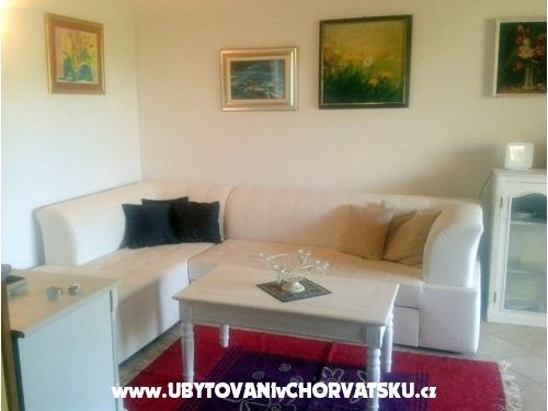 Villa Ariana - Pula Chorvatsko