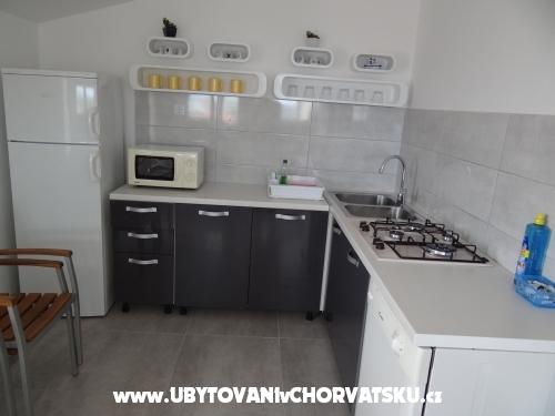 Villa Bubi - Pula Hrvaška