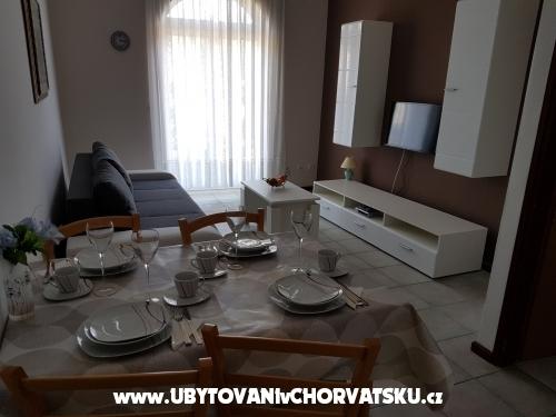 Villa Cukon - Pula Hrvatska