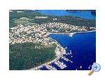 Jak zapomenutá pevnost Punta Cristo u Puly znovu ožila
