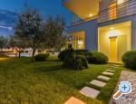 Villa Smrikve Lounge - Pula Kroatien