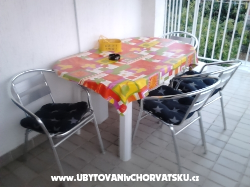 Villa Tanja - Pula Kroatië