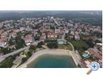 Villa Tanja - Pula Kroatien
