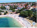 Villa Tatjana - Pula Kroatien