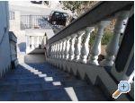 Villa Zagora - Pula Chorwacja