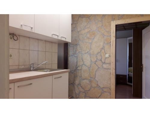 Apartments Ankica - ostrov Rab Croatia