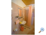 Apartment Smiliana - ostrov Rab Kroatien