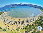 Apartman Tomi - ostrov Rab Hrvatska