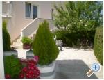 Appartements Danijela - ostrov Rab Kroatien