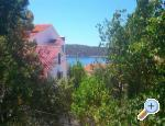Island of Rab Apartments De�eljin Barbat