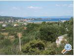 Apartmány Dumičić - ostrov Rab Chorvatsko