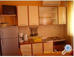 Apartments Rajka - ostrov Rab Croatia
