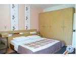 Appartements Ruža - ostrov Rab Kroatien