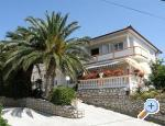 Apartments Skoblar Holiday-Rab Kroatien