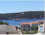 Appartamenti Villa Adriana - ostrov Rab Croazia