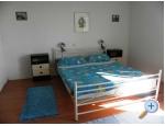 Appartements Vinko - ostrov Rab Kroatien