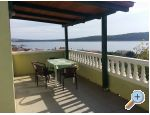 Island of Rab Apartments Jo�ko Debeli�