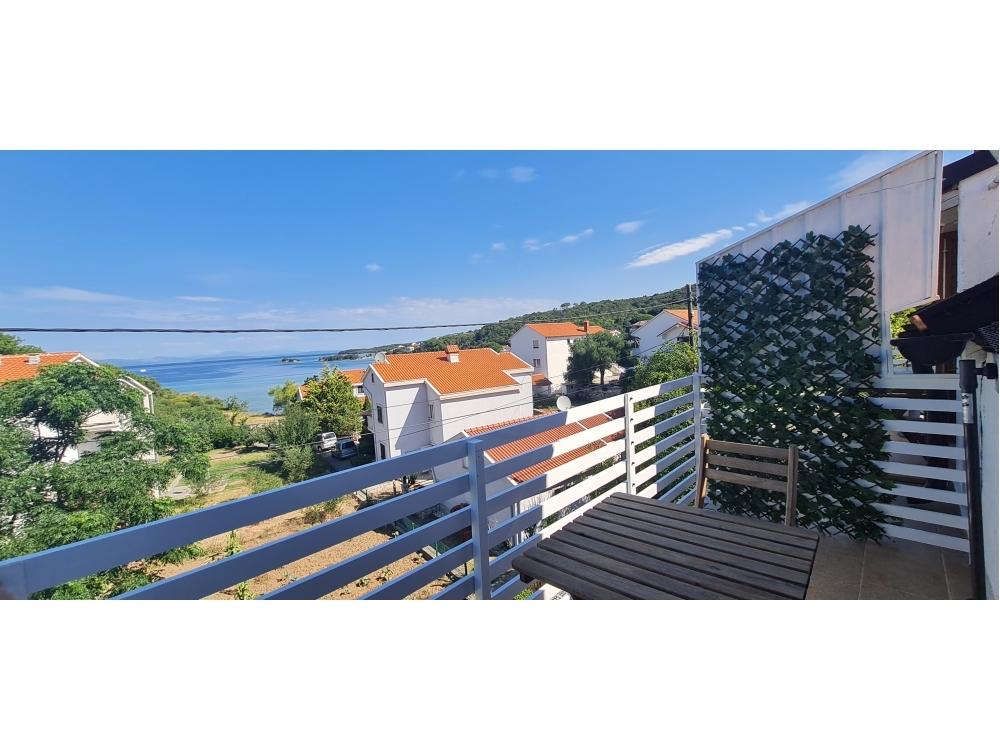 Apartments Md Staničić - ostrov Rab Croatia