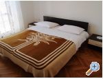 Appartamenti Biba - ostrov Rab Croazia