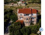 KUĆA LEONORA - ostrov Rab Kroatien
