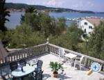Island of Rab House Zorka