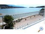 La Gatta Ferienwohnungen - ostrov Rab Kroatien