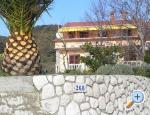Marija Rooms - ostrov Rab Croatia