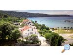 MARE - ostrov Rab Hrvatska