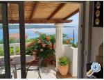Villa Agata mit Pool & sauna - ostrov Rab Kroatien