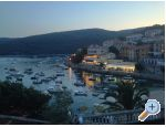 Apartment CAMI - Rabac Croatia
