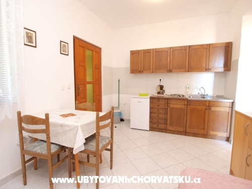 Mariza - Rabac Croazia