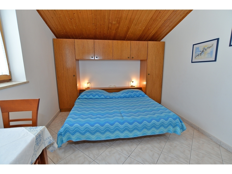 Sweet apartment in Rabac - Rabac Chorv�tsko