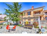 Chorvatsko Sweet apartment in Rabac