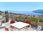 Sweet apartment in Rabac - Rabac Chorvátsko