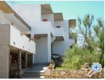 Apartments Ivan - Ra�anac Croatia