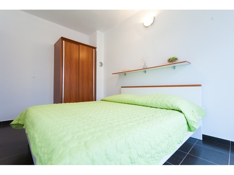 Apartm�ny Marni - Ra�anac Chorvatsko