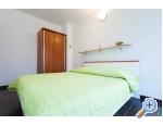 Appartements Marni - Ražanac Kroatien