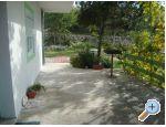 Appartamento Marijan - Ra�anac Croazia