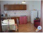 Apartament Marijan - Ra�anac Chorwacja