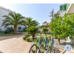 Apartments Batimat - Ra�anac Croatia