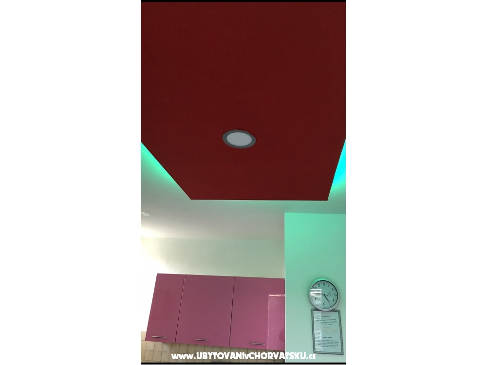 Miro Apartments - Zadar Croatia