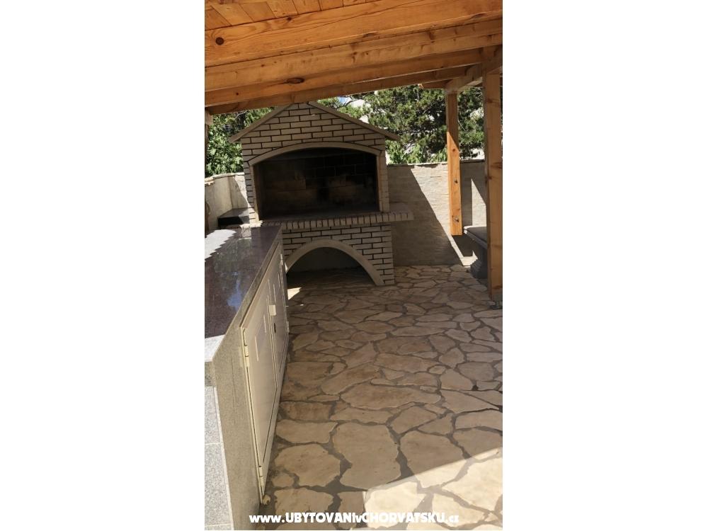 Miro Apartments - Zadar Croatia
