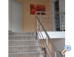Miro Appartements - Zadar Kroatien