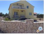 Miro Apartments - razanac Croatia