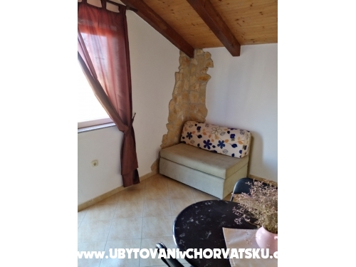 Apartmaji Leon - Ra�anac Hrva�ka