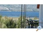 Ferienwohnungen Leon - Ra�anac Kroatien