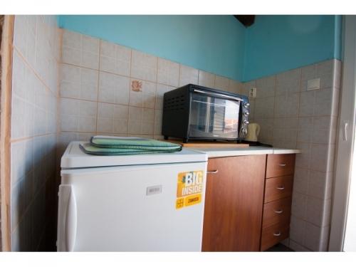 апартаменты Leon - Ra�anac Хорватия