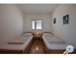 Petra Appartements - Ražanac Kroatien
