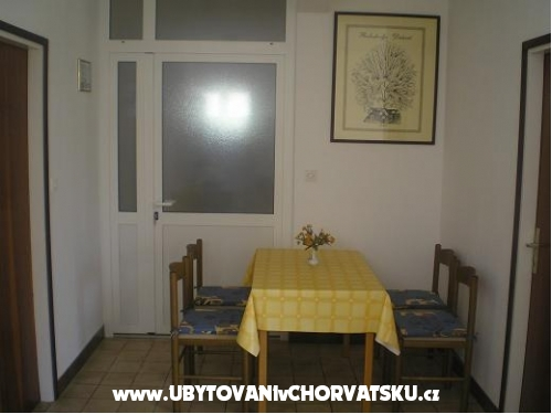 Villa Bibinka Ljuba� - Ra�anac Croatia